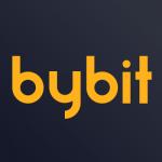 バイビット(bybit)